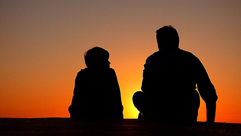 Canciones-para-dedicar-a-un-padre