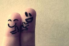 dedo_amigos