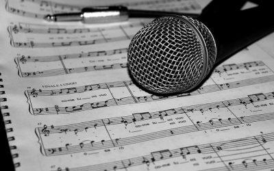 Canciones personalizadas para regalar: Provoca emociones